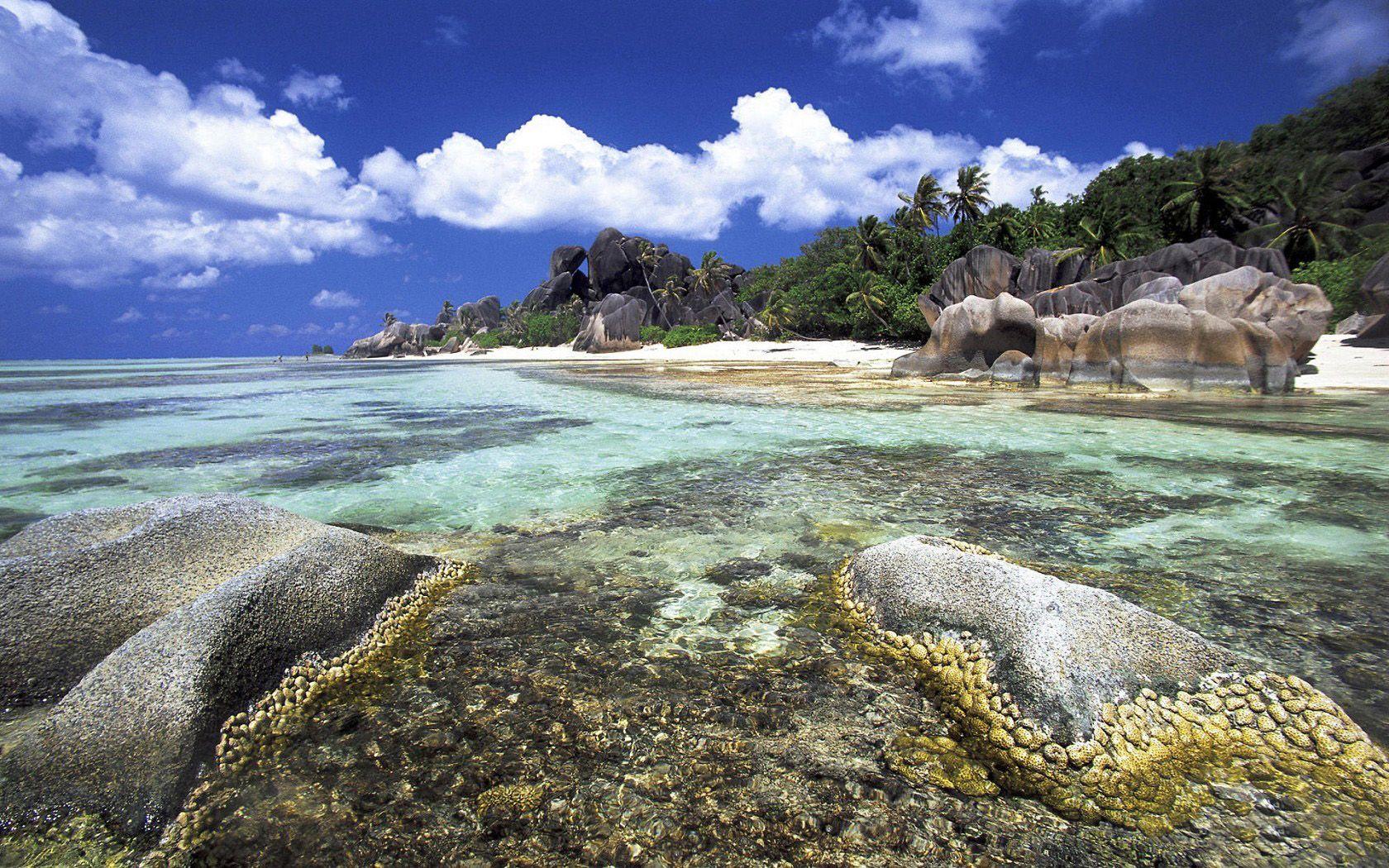 Galapagos Islands Hd Wallpapers Beach Wallpaper Coastal