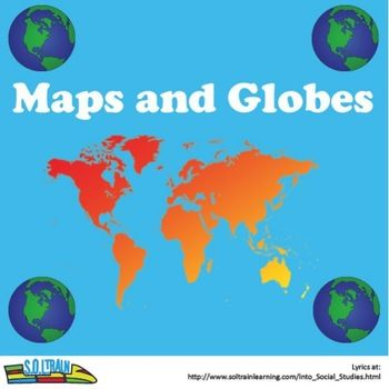 Maps   Teacher Tools   Teaching social stus, Kindergarten ... Globes And Maps Lyrics on maps and diagrams, maps and travel, maps and compasses, maps and tools, maps and water, maps and charts, maps and scales, maps and calendars, maps and pins, maps and gps, maps and telescopes, maps and food, maps and directions, maps and tables, maps and flags, maps and prints, maps and models, maps and books, maps and graphs, maps and atlases,