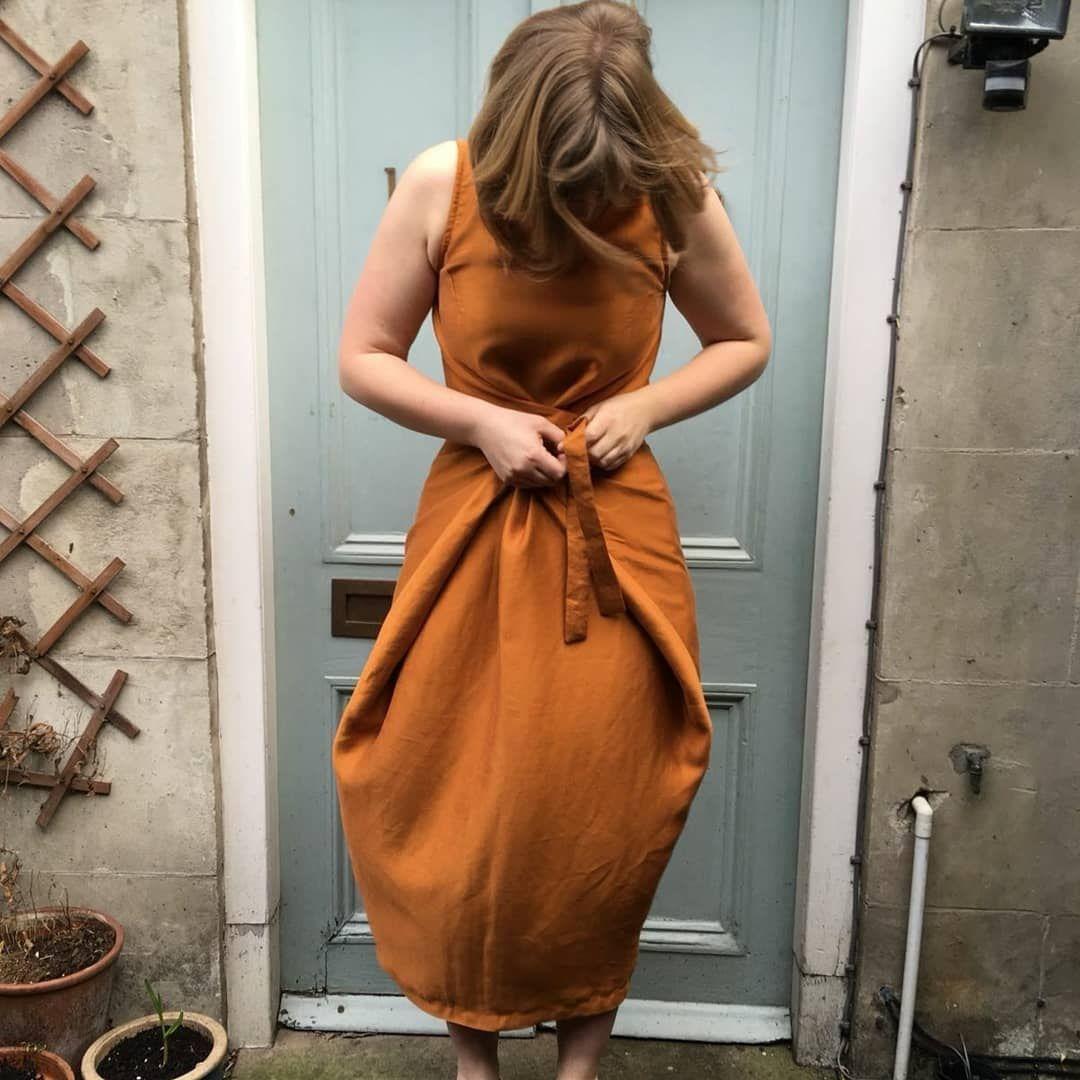 Blog the foldline kleding kleding maken jurkjes