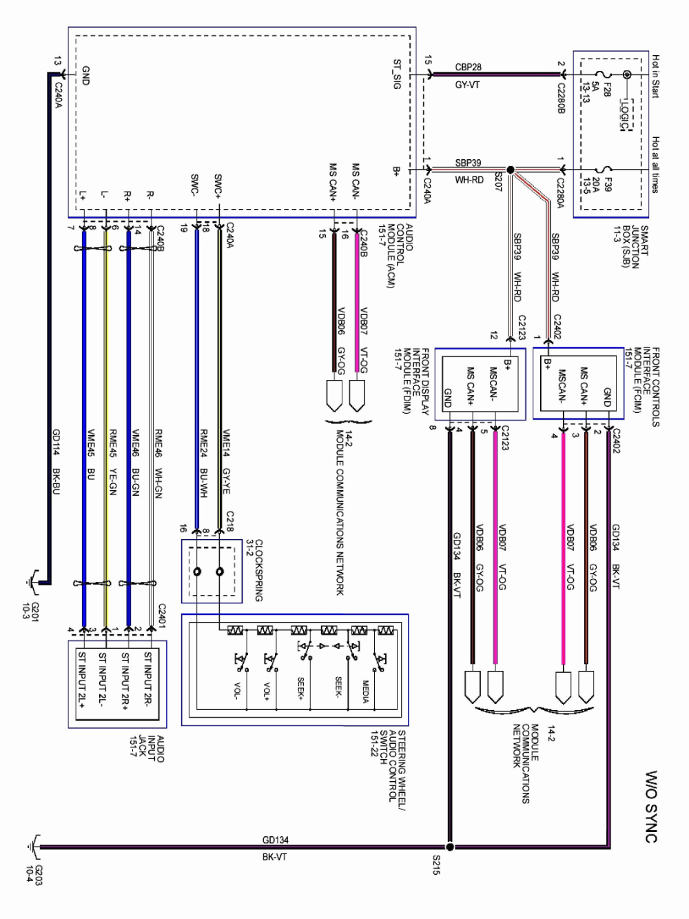Car Stereo Amplifier Diagram Circuit Diagram Images House Wiring Circuit Diagram Electrical Wiring Diagram