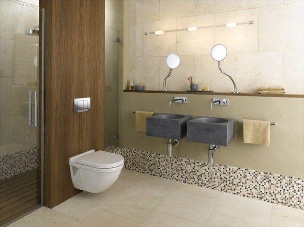 bagno piccolo moderno cerca con google