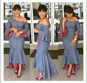 New Latest Ankara Styles 2017 Od9jastylecom Best Place For
