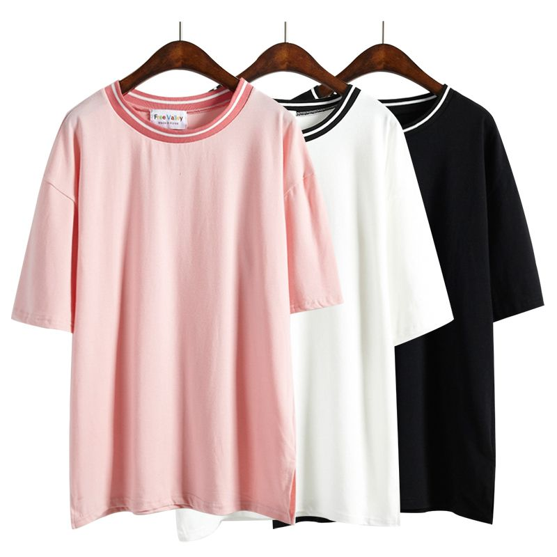 21305092b9a Loose T-shirts for Women   Price   25.00   FREE Shipping     boys  handsome