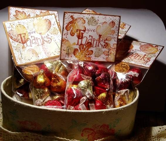 Image result for thanksgiving party favors & Image result for thanksgiving party favors | Wrappings u0026 Gift Ideas ...