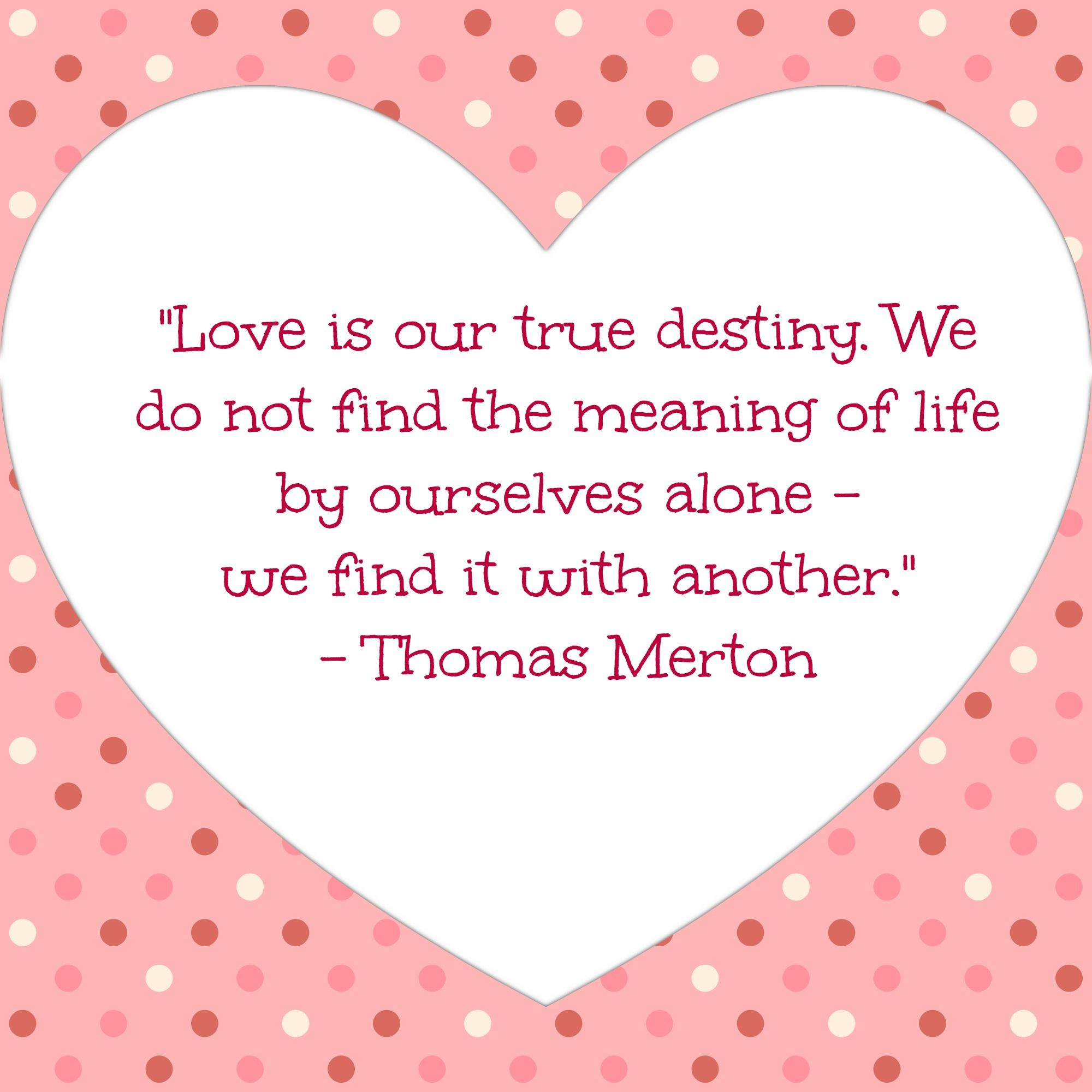 7 Sweet Quotes About Love For Valentines Day Good Points And