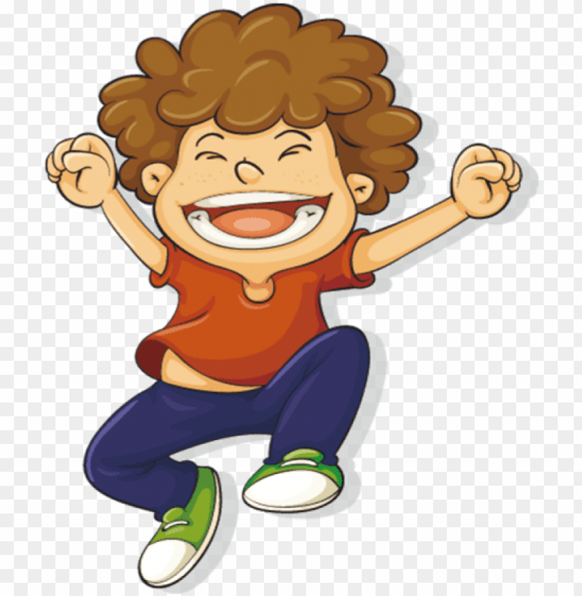 Vector Free Download Happy Child Kids Cartoon Png And Animated Happy Child Png Image With Transparent Background Png Free Png Images Happy Kids Cartoons Png Cartoon Kids