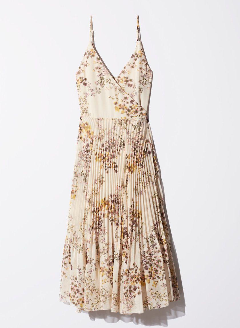 BEAUNE DRESS & Beaune dress | Fashion