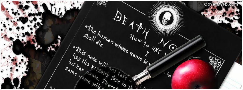 Death Note ✡Death Note✡ Pinterest Death note - death note