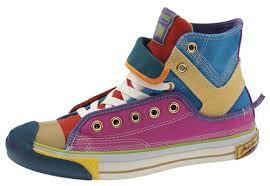 Resultado de imagem para shoes design for sport