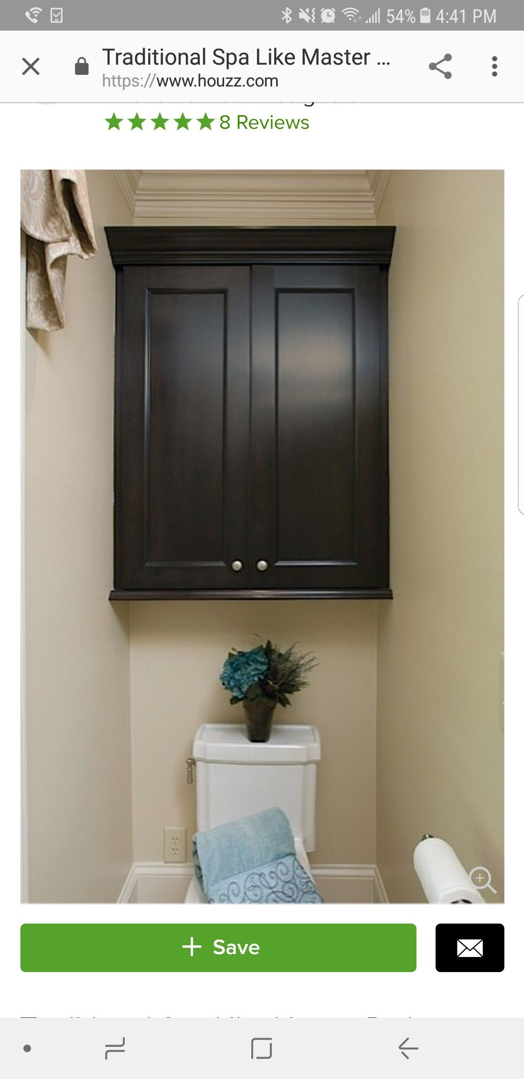 Idea By Dimple On Bathroom Cabinet Color Bathroom Shelf