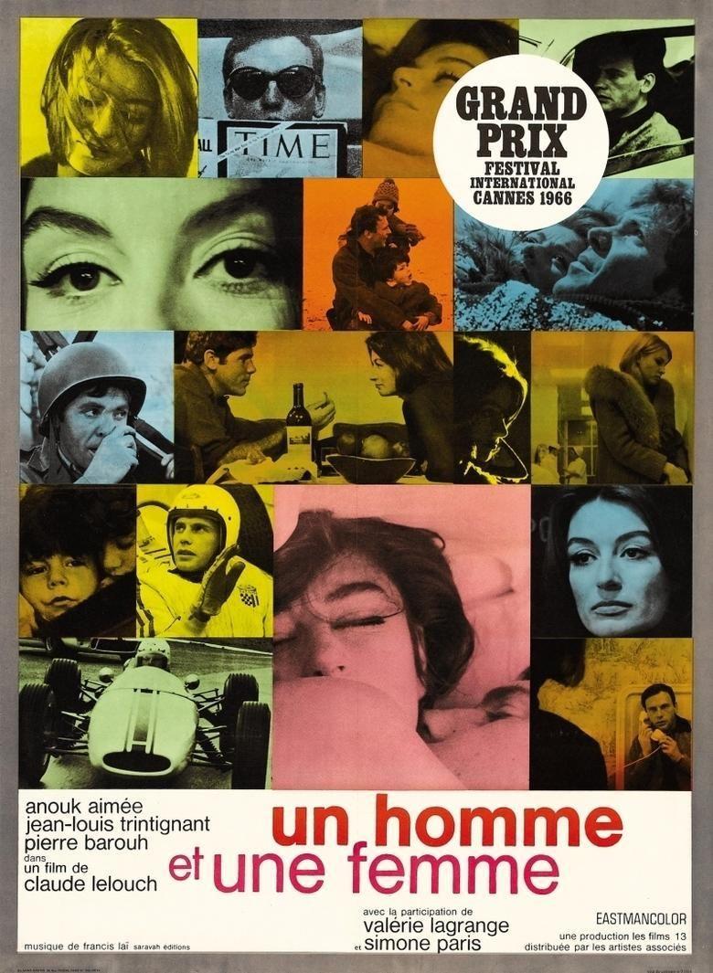 Romance Drama Drama Romántico Drama Psicológico Melodrama Película De Culto 1966 Un Hom Afiche De Cine Carteles De Cine Minimalistas Carteleras De Cine