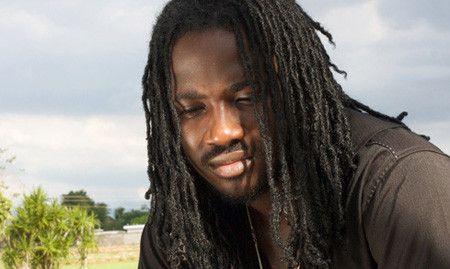 Terrific 1000 Images About Jamaican Men Dreadlocks On Pinterest Bobs Short Hairstyles Gunalazisus