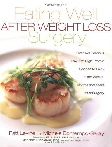 Weight Loss Surgery Simulation Diet One Of The Most Effective