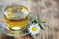 Photo of herbal tea photography Herbal Tea herbal tea photography Herbal Tea herbal tea g…