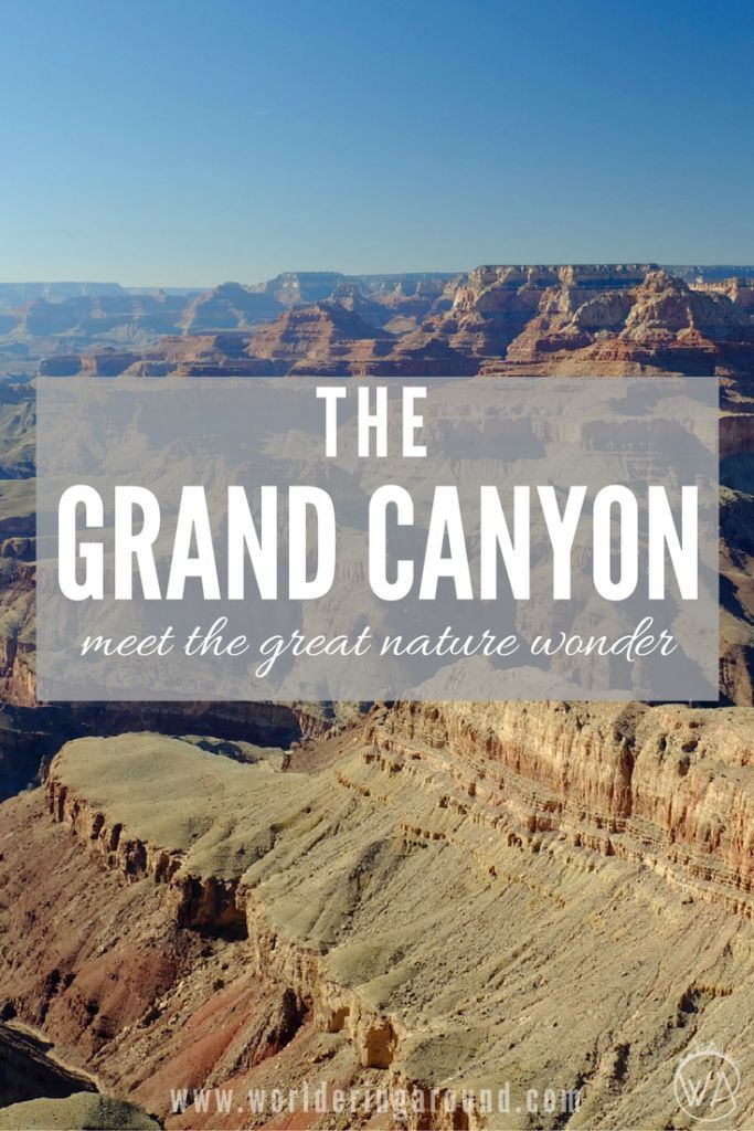 Usa Road Trip Grand Canyon And Lake Powell Road Trip Usa Paradise Travel Usa Travel Destinations