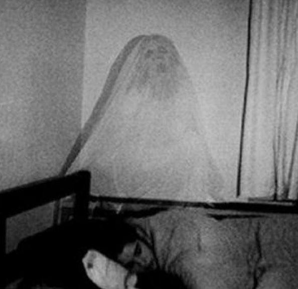 Après avoir vu ces 15 photographies prises dans le noir, vous allez vouloir…