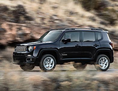 Pin By Harmony N Peace On Jeep Lover With Images Jeep Renegade Jeep Jeep Renegade Price