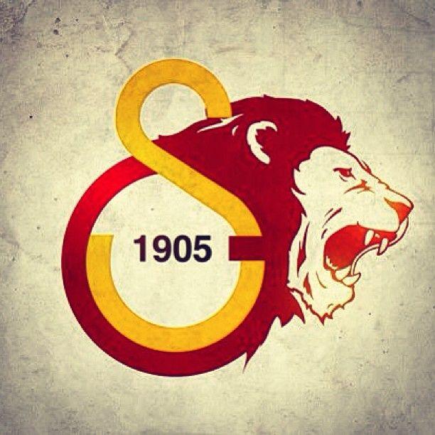Galatasaray, UEFA Şampiyonlar Ligi'nde rakibini yenerek çeyrek finalde! 12 Mart 2013