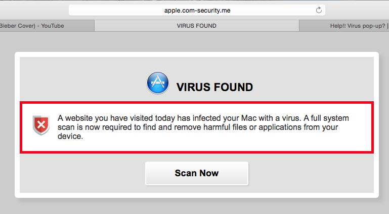 virus found | How to REMOVE Computer Virus? | Computer virus