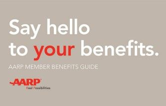 Member Benefits Browse All Discounts Programs And Services