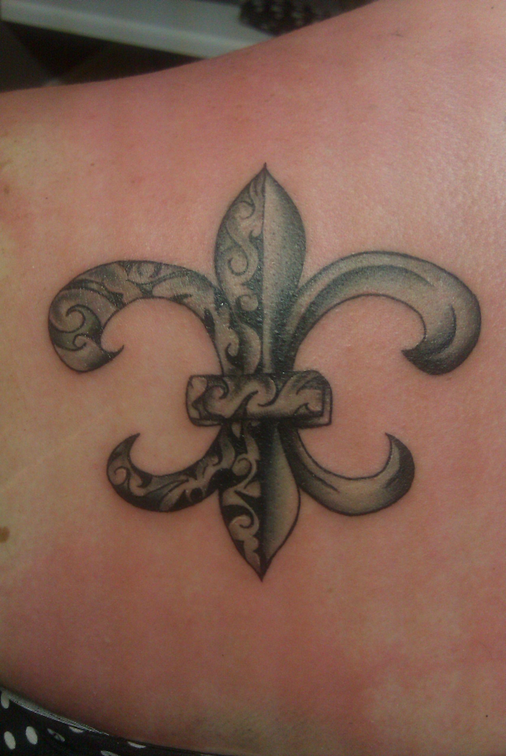 I totally want this tattooed on me tattoos custom