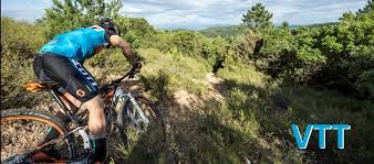 「moderne Vélos de route」の画像検索結果