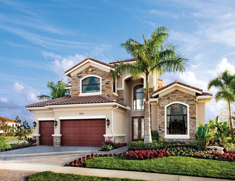 8297b2c5a814d5f8259d8f4cddb8d8eb - New Construction Houses In Palm Beach Gardens