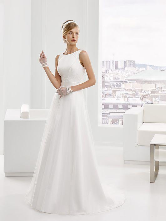 robes de mariage robe de mari e empire robe de mari e dentelle votre robe de de belles. Black Bedroom Furniture Sets. Home Design Ideas