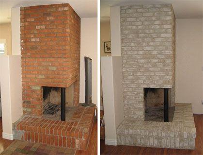 painting a fireplace whiteiimgsbc1dc88361fc0927e60cd503437debb4jpgw419h319