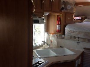Palomino Truck Camper Will Sit On A 8 Fts Box Sudbury