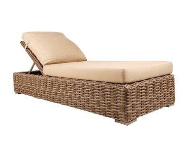 Shop For Apostrophe Arcadia Cushion Chaise Lounge Arckcu4000 Drif