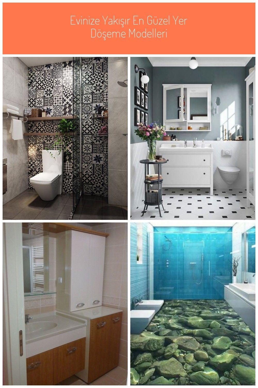 Badezimmer Bodenbelag Badezimmer Boden Badezimmer Und Boden
