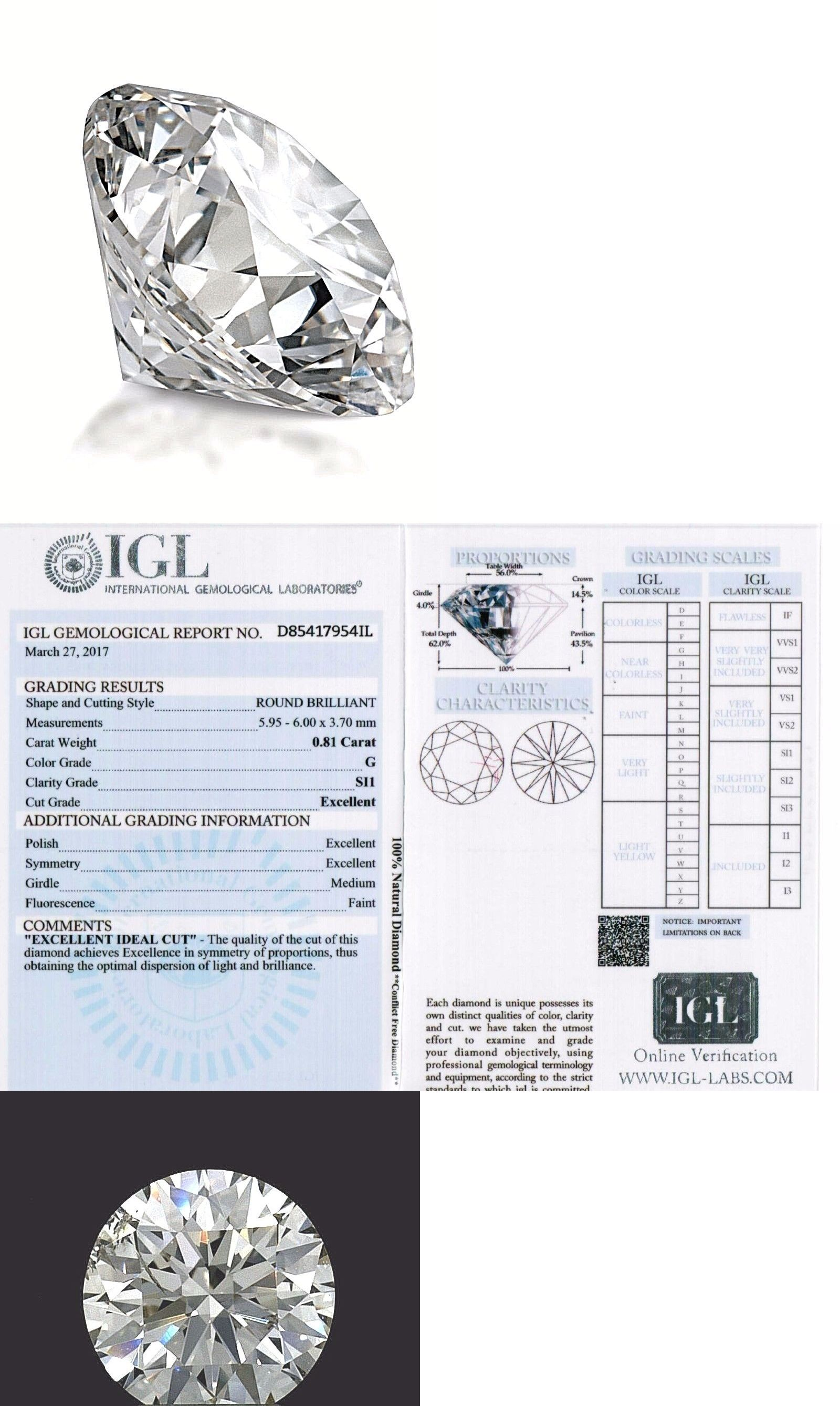 how for blog ritani quality loose making diamonds jewelry diamond are grade the analyzed