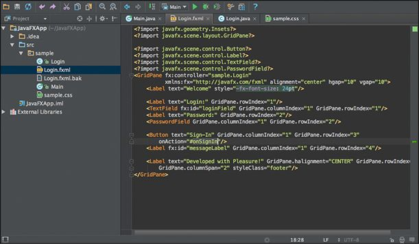 IntelliJ IDEA | SWE: IDE: JAVA & Android | Intellij idea, Writing