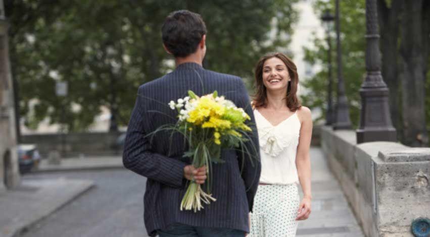 نتيجة بحث الصور عن 5 THINGS WIVES WISH HUSBANDS KNEW