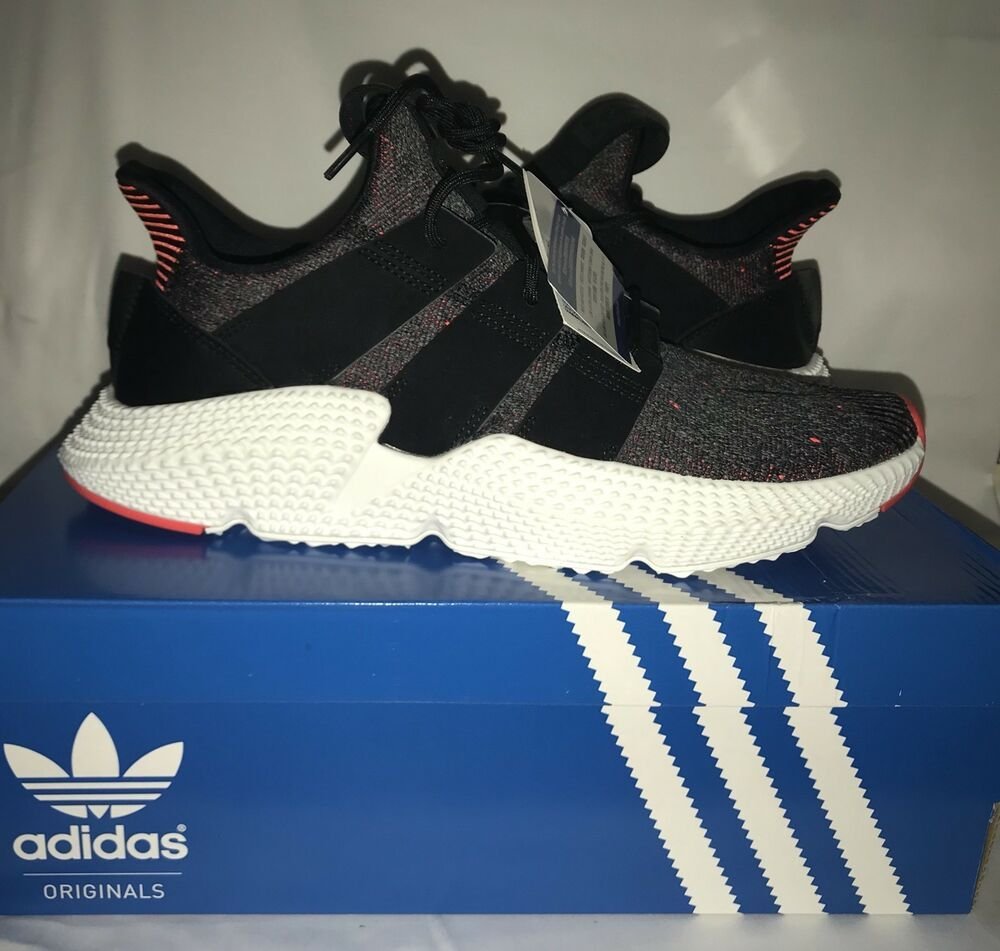 c3ca10c8c66 NEW MENS ADIDAS PROPHERES SIZE 10.5 DS  fashion  clothing  shoes   accessories  mensshoes  athleticshoes (ebay link)