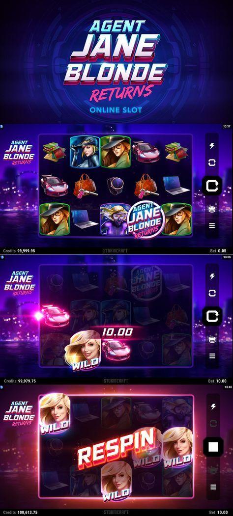 Казино вулкан платинум игровые автоматы официальный сайт на деньги Ухта