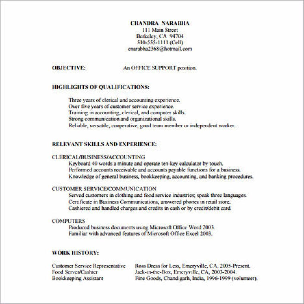 Resume Words For Customer Service Customer Service Resume Sample And Tips  Resume  Pinterest .