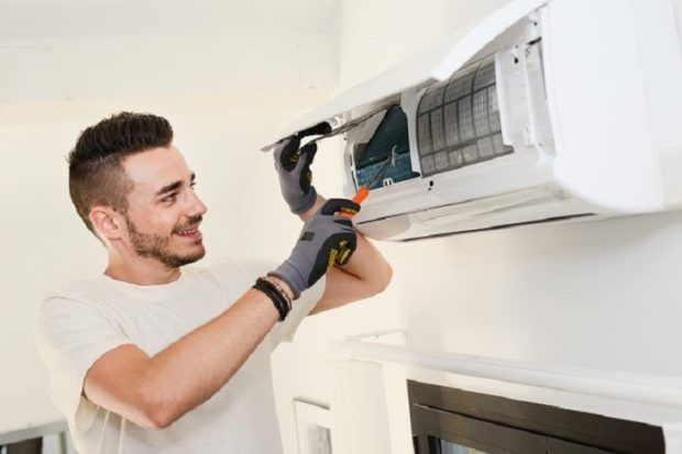 Timely Servicing And Maintenance Of Ducted Heating And Cooling
