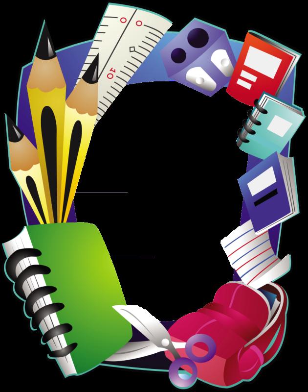 27.png | Fuente alfabético, Diseñar portadas y Bordes de página
