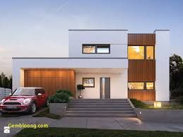 Image result for triplex house designs also architecture pinterest rh