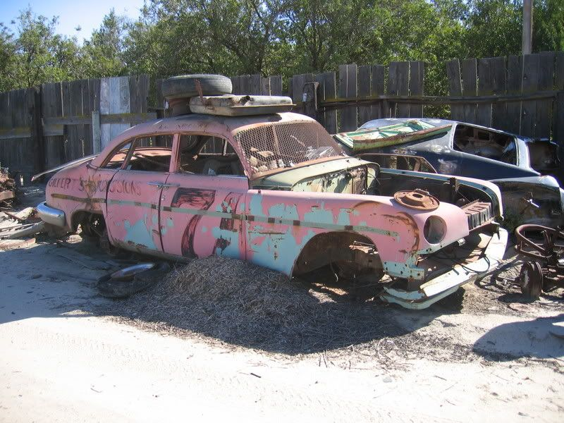 Race Car Junk >> Image Result For Nascar Cars In Junk Yards Circle Track Cars
