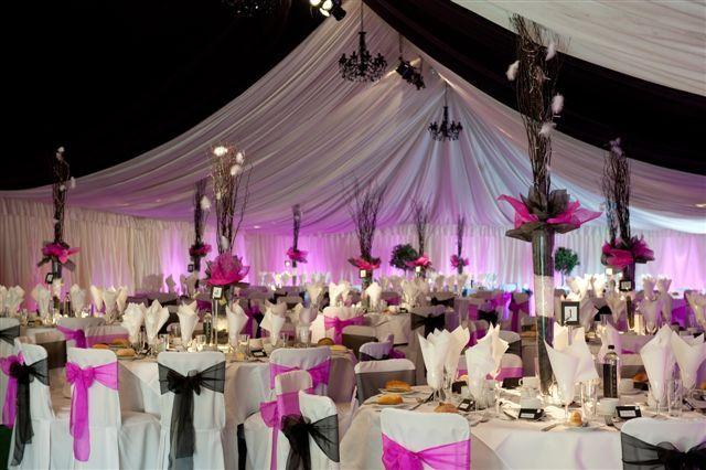 All Manor Of Events Wedding Venue Ipswich Suffolk