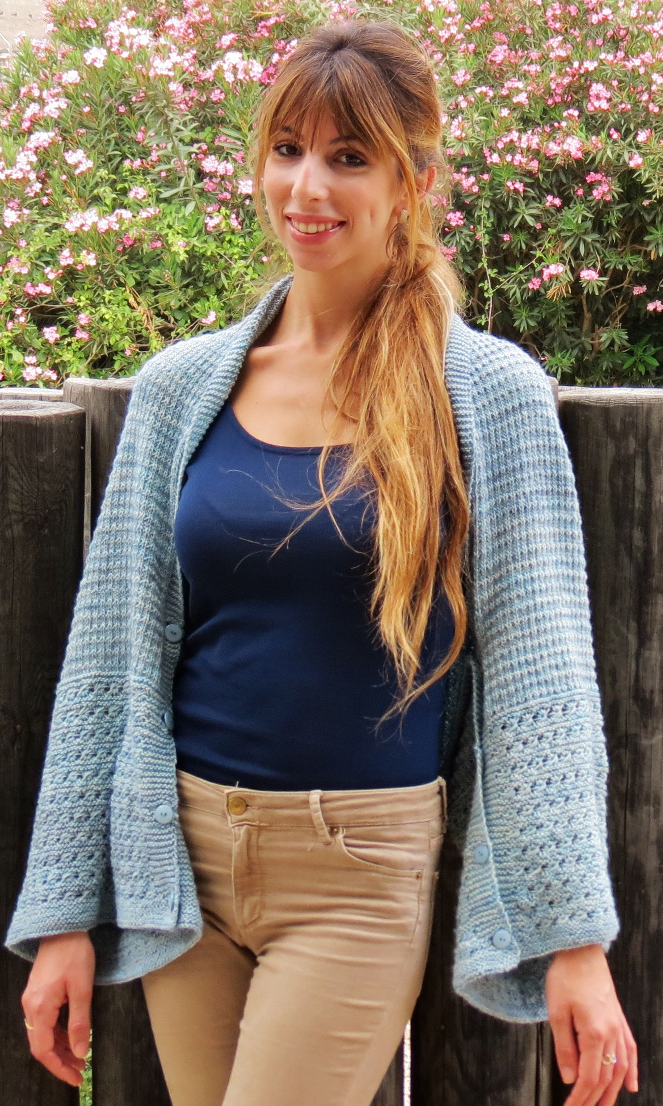 Free pattern for our five way shawl httpravelry free pattern for our five way shawl httpravelry bankloansurffo Gallery