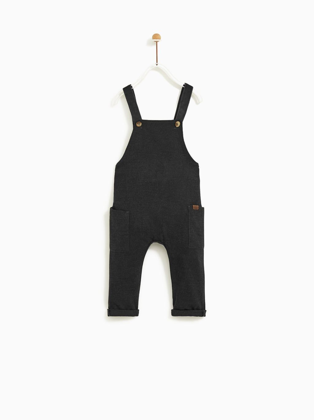 8e683f463 Overalls with corduroy straps | Fall 2018 Family Fashion | Overalls ...