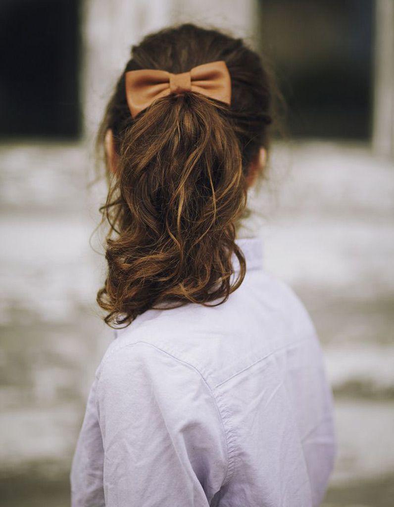 Pin by sierra engel on hair pinterest