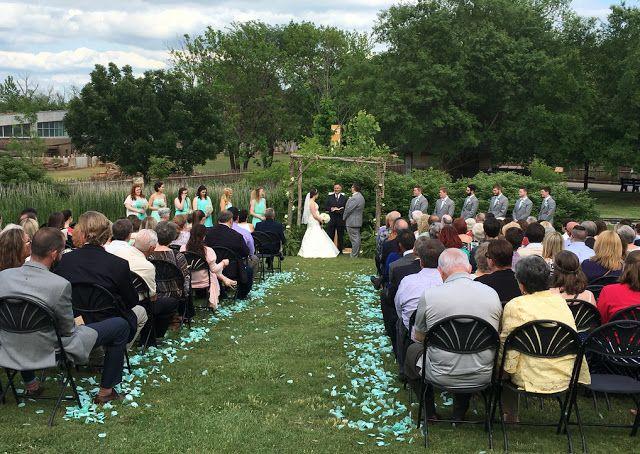 Wedding cakes in tulsa ok the best wedding 2018 the most inexpensive wedding venues in tulsa oklahoma junglespirit Gallery