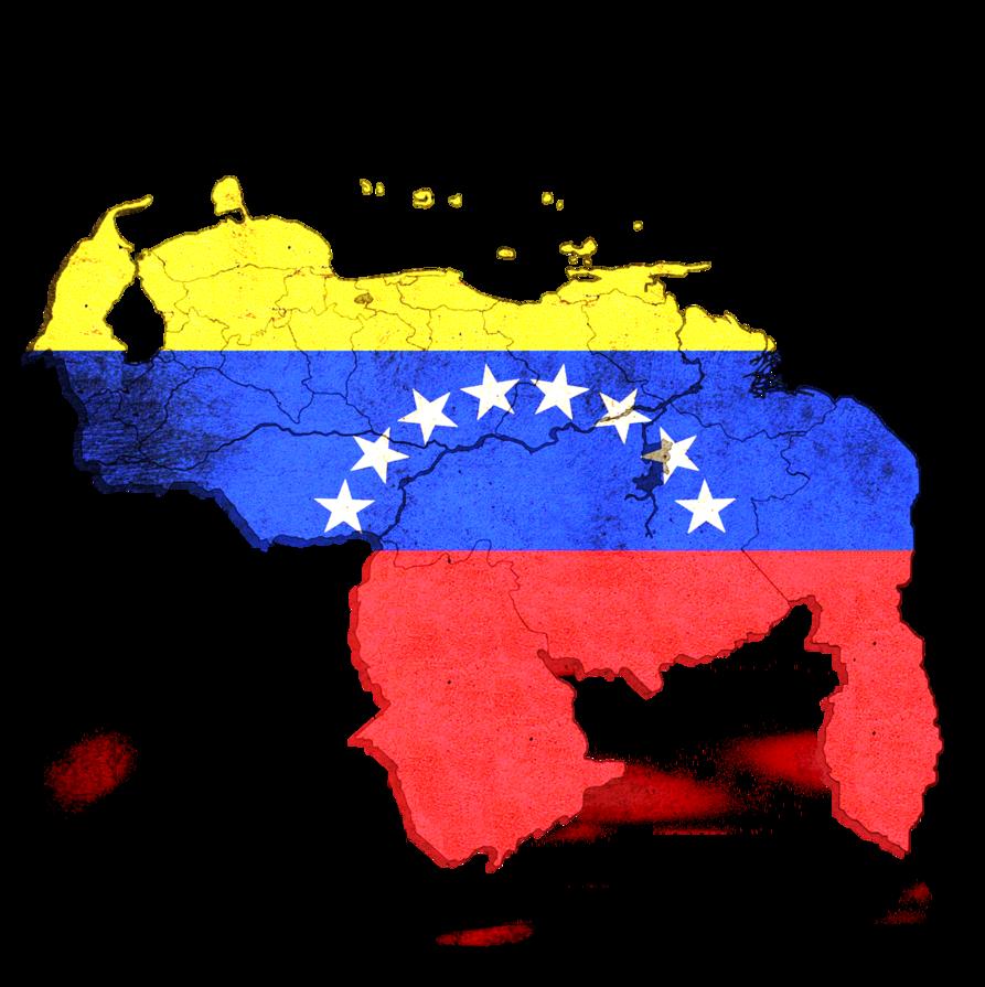 Resultado De Imagen Para Mapa De Venezuela Clip Art Art Hermosa