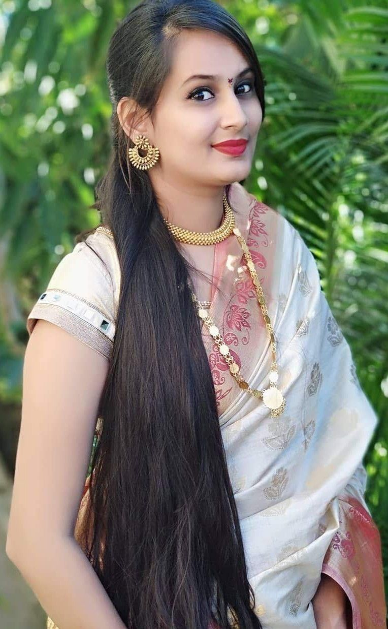 Vanessa indian porn star