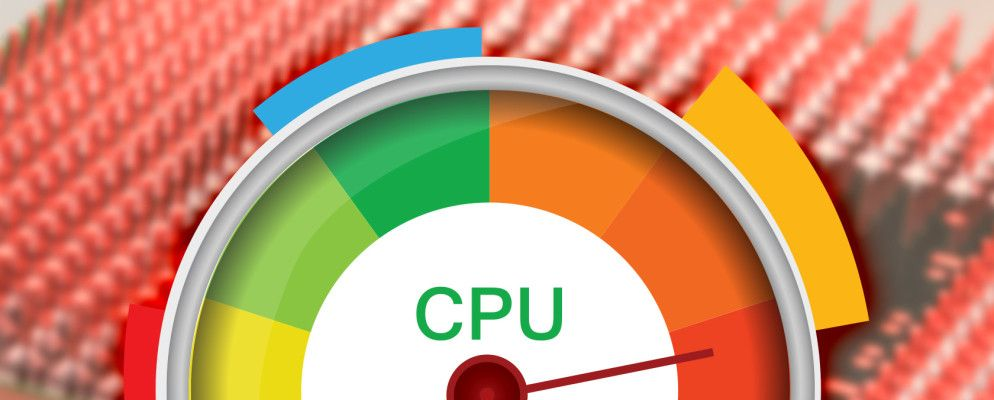 How To Fix High Cpu Usage In Windows Technology Free Software